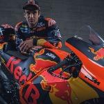 MotoGP: Kecelakaan di Qatar Bikin Zarco Merasa Seperti Amatiran