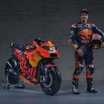 MotoGP: Johann Zarco Optimis Raih 10 Besar di Qatar