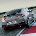 Hyundai N Tunjukkan Kebolehan di Nurburgring