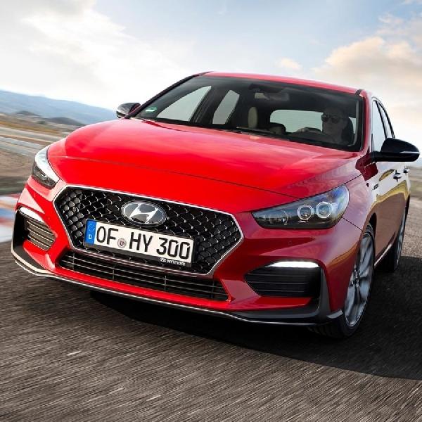 Hyundai Gelar Konferensi Bahas Penyatuan Teknologi dan Seni