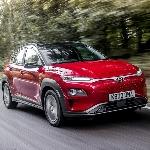 Hyundai Kembangkan Teknologi RANC
