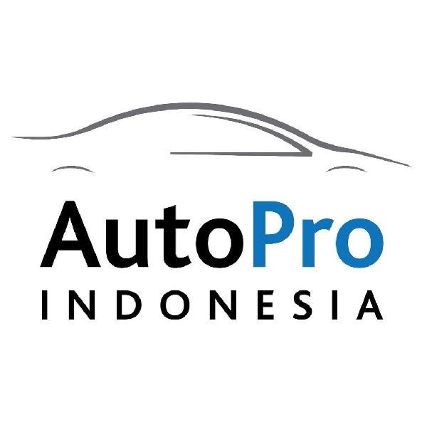 AutoPro Indonesia 2017 Hadirkan Puluhan Merek Aftermarket dan Mobil Modifikasi