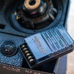 Modifikasi Audio Mobil Dengan Mempertahankan OEM Look