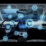 Wuling Perkenalkan WISE, Platform Konektivitas dan Keamanan Mengemudi Terkini
