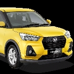 Daihatsu Rocky Sudah Terjual 838 Unit, 60 Persennya First Car Buyer