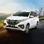 Lebih Baik Mana, Daihatsu Terios 2019 atau DFSK Glory 560?