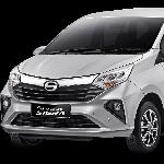 Jelang Relaksasi PSBB, Market Share Daihatsu Naik Tipis Menjadi 18,4%