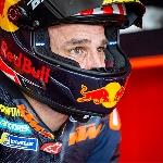 Dani Pedrosa Bantah Isu Gantikan Zarco di KTM