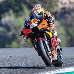 MotoGP: Dani Pedrosa Ingin Manfaatkan Wildcard MotoGP?