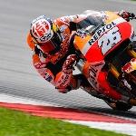 MotoGP: Dani Pedrosa Diyakini Bakal Membantu KTM Bangkit