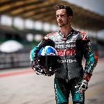 Dapat Tawaran ke Moto2, John McPhee 'Setia' di Moto3