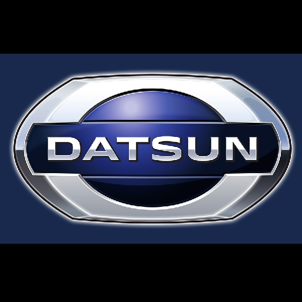 Datsun Perkenalkan Model Special Version di GIIAS 2018