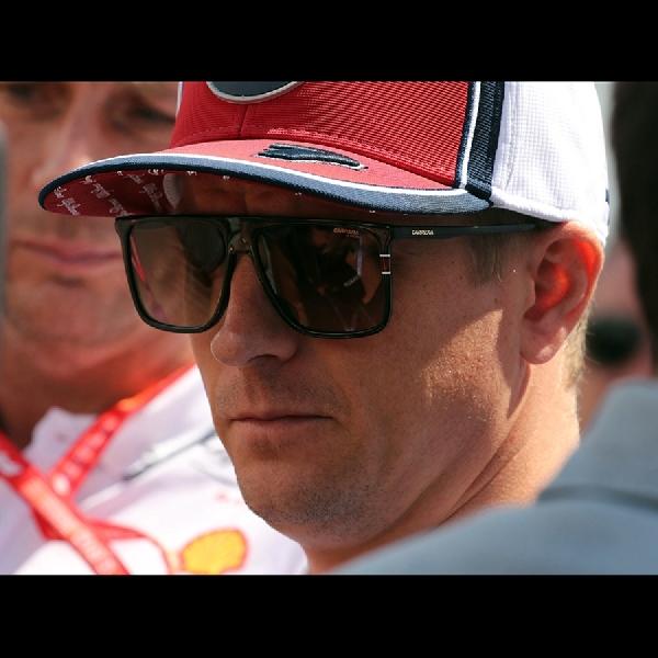 F1: David Coulthard Tanggapi Situasi Sulit Tim Williams