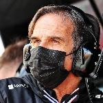 F1: Davide Brivio Bandingkan Penggunaan Radio Tim di MotoGP dan F1