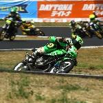 Daytona Indoclub Championship Kembali Digelar di Sirkuit Karting  Sentul Weekend Ini