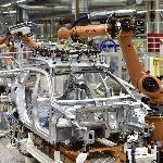 Pabrik VW Zwickau Resmi Produksi Mobil Listrik