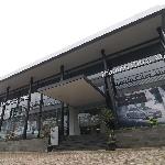 New A Class dan GLC Hadir di Palembang