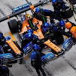 F1: Demi Tambahan Dana, McLaren Bakal Jual Saham Tim F1