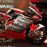MotoGP: Demi Marcon, MV Agusta Tambahkan Motor Ketiga Untuk Moto2 2021