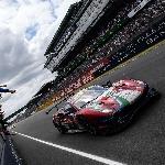 F1: Demi WEC 2023, Ferrari Mulai Program Le Mans Hypercar