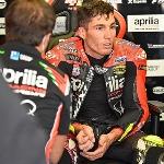 MotoGP: Aleix Espargaro Yakin Aprilia Semakin Kompetitif Dengan RS-GP 2021