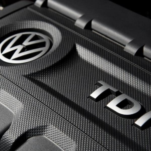 Dieselgate VW: Perusahaan Akan Beli 430.000 Unit Mobil Pelanggannya