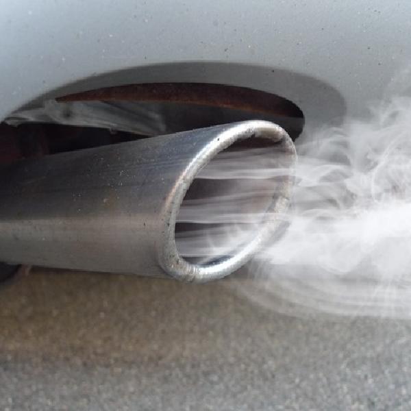 Pemerintah Jerman Bantu Tuntaskan Dieselgate VW untuk Wilayah Eropa