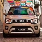 Tiga Varian Suzuki  Ini Cukup Diminati Selama Bulan Mei