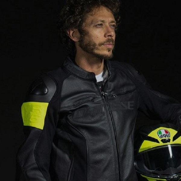 MotoGP: Diisukan Membalap Bersama Tim VR46, Begini Kata Valentino Rossi