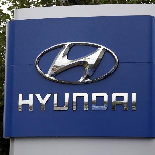 Divisi Strategis Hyundai Kedatangan Pimpinan Baru