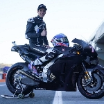 """MotoGP: Dipindah ke LCR Honda, Alex Marquez: """"Bukan Dari Nol"""""""