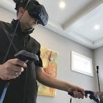 Cegah Non Produktif, Ford Sediakan VR untuk Insinyur Selama WFH