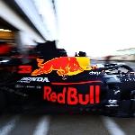 F1: Ditinggal Honda, Red Bull dan AlphaTauri Komitmen di Formula 1