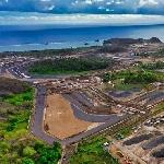 MotoGP: Diundur, Indonesia Jadi Tuan Rumah MotoGP Pada Maret 2022