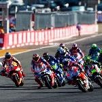 MotoGP: Dorna Sport Ingin MotoGP Mulai di Bulan Juli