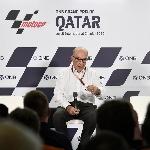 MotoGP: Dorna Sport Sebut MotoGP 2020 Tergantung Pada Vaksin