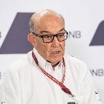 MotoGP: Dorna Sports Tawarkan Bantuan Finansial Pada Semua Tim