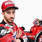 Dovizioso: Ducati Harus Fokus Pada Faktor Penentu