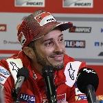 Dovizioso: Ducati Membutuhkan Strategi Untuk Masa Depan