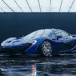 Pabrikan Roda Ini Gunakan Mesin Cetak Futuristik