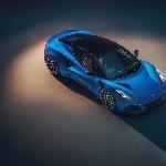 Lotus Emira Tidak Melulu Elektrik, Ada Dua Versi Pakai Mesin Toyota dan AMG