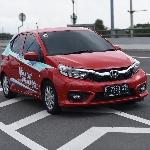PT HPM Alami Peningkatan Penjualan di Bulan Agustus