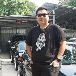 Glanz Autoworks, Jasa Repaint Mobil Terjangkau, Kualitas Pabrikan