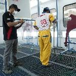Jamin Service Customer Lebih Baik, Honda Skill Contest Libatkan Puluhan Diler