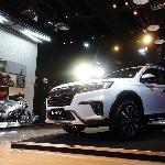 Primadona Baru SUV, All New Honda BR-V Generasi Kedua dengan Harga Affordable
