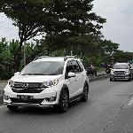 Faktor PPnBM, Jumlah Produksi Mobilio dan BRV Meningkat
