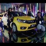 Indonesia Millennial Summit 2020 : Honda Berkomitmen Kembangkan Generasi Milenial