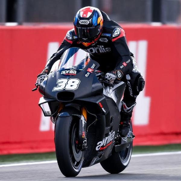 MotoGP: Smith Berpeluang Jadi Juara Dunia 2019 Dengan Tim Baru