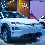 Cara Unik Hyundai Mendekatkan Diri dengan Publik Dunia