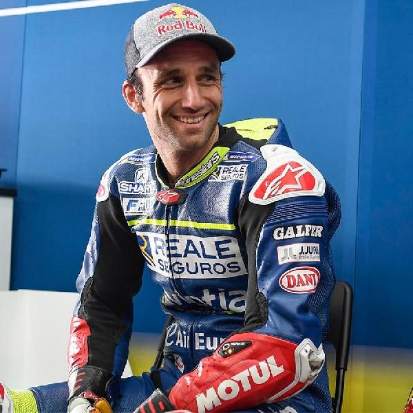 MotoGP: Ducati Promosikan Bagnaia, Zarco Pindah ke Pramac